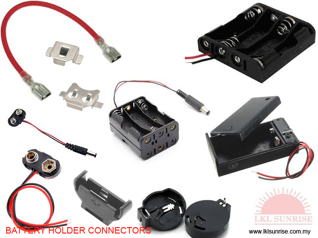 BATTERY HOLDER CONNECTORS.jpg