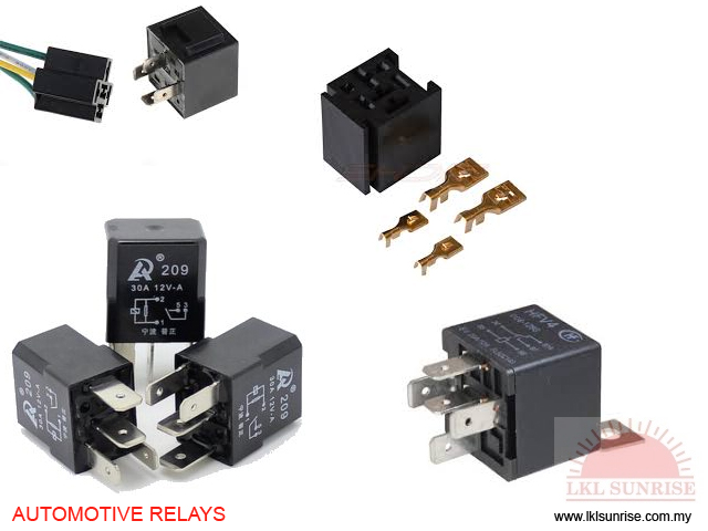 AUTOMOTIVE RELAYS.jpg