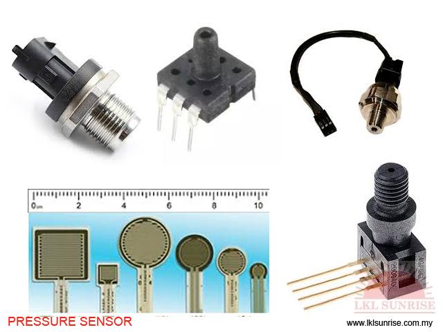 pressure sensor lkl sunrise electronic  m  sdn bhd