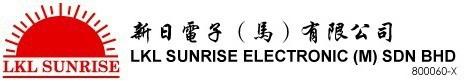 LKL SUNRISE ELECTRONIC (M) SDN BHD