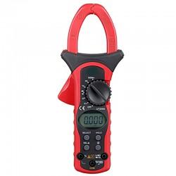 UT206A Digital Clamp Meter