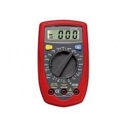 UT-33B Digital Multimeter